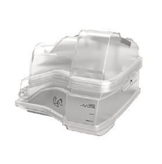 Picture of Disposable Humidair water chamber for Air10