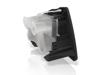 Couvercle de remplacement Humidair pour Airsense 10 gris foncé par Resmed