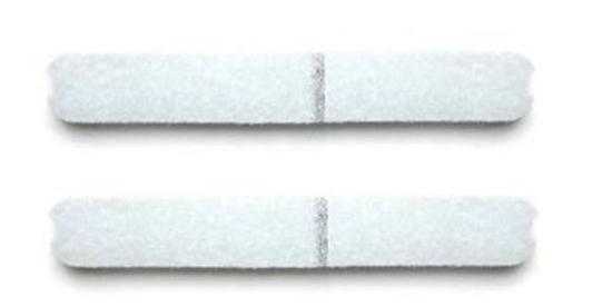Picture of Standard filters for HC221 (2/pack) by Fisher & Paykel