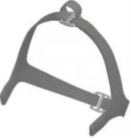 Picture of Opus headgear