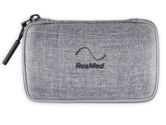 Picture of AirMini Travel Hard Case