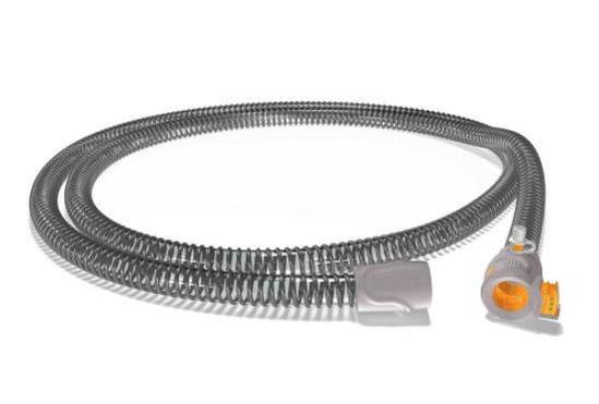 Image de Tubulure chauffante 2 mètres (6') (15mm) ClimateLine Max Oxy* pour S9