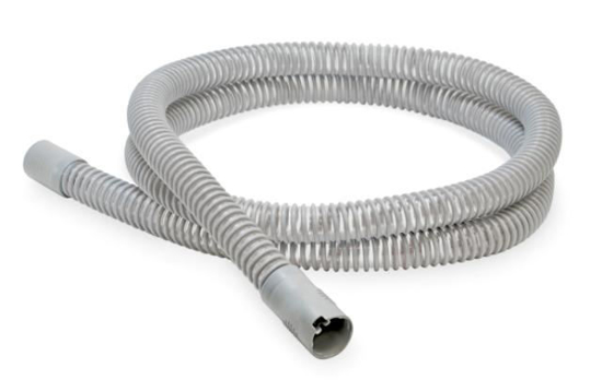 Picture of 2 meters (6') Heated Tubing for Icon by Fisher & Paykel