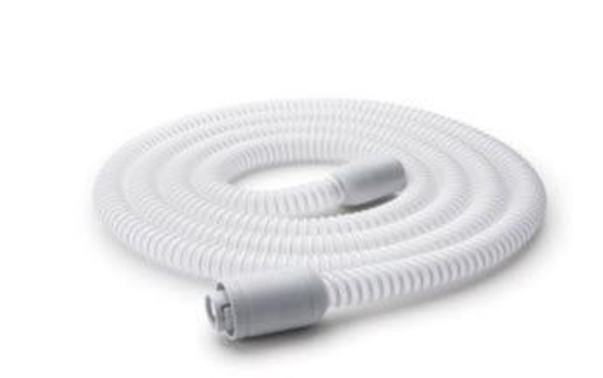 Picture of Dreamstation Go microflexible tube (12mm)