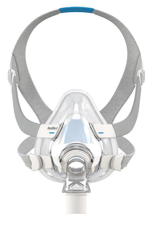 Masque facial Airfit F20
