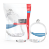 Picture of Airfit P30i  Nasal Pillow Mask