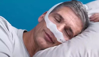 Masque nasal DreamWear en action