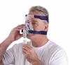 Masque nasal Mirage Activa LT