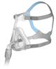 Masque facial Quattro Air