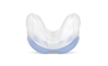 Picture of Airfit N30 nasal cushion