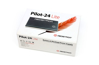 pilot24-box