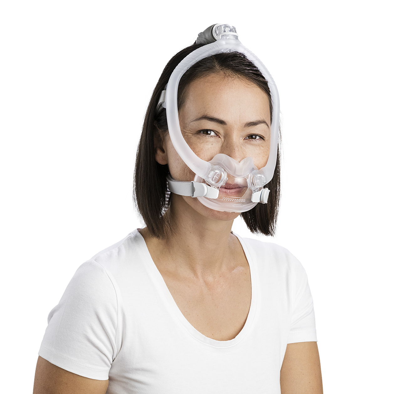 Picture of Airfit F30i fullface mask
