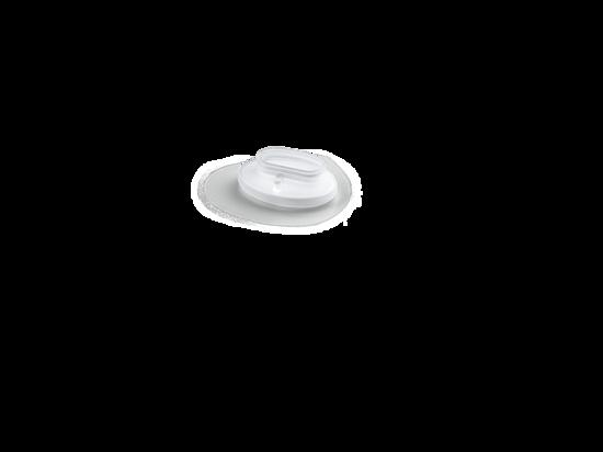 Image de Bouchon d'étanchéité pour plaque interne de l'humidificateur Dreamstation
