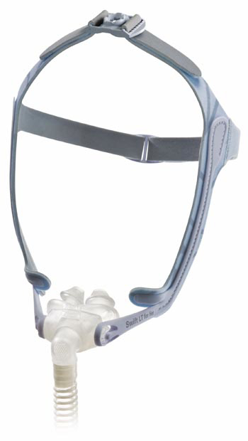Picture of Swift LT Nasal Pillow (FitPack)