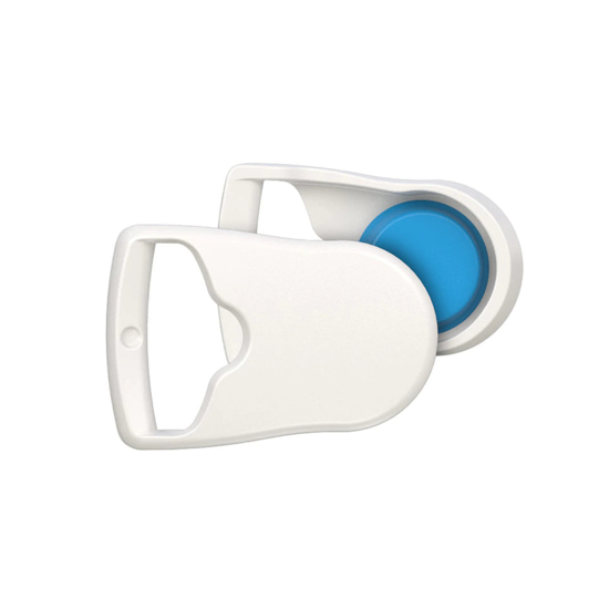 Picture of Airfit / Airtouch Mask Headgear Clips (F20, F30, F30i)