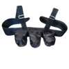 Picture of Rematee anti-snoring bumpers belt
