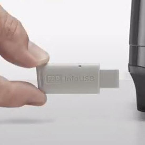 Image de Carte mémoire USB Sleepstyle