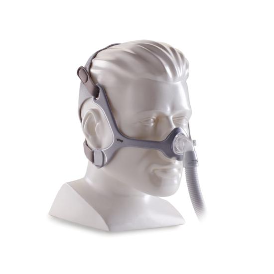 Masque nasal Wisp